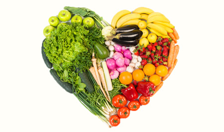 Qumara - gesund essen - ernährungsberatung